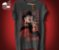 Enjoystick Freddy Krueger - Imagem 4