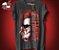 Enjoystick Star Wars - Join the Empire - Imagem 4