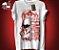 Enjoystick Star Wars - Join the Empire - Imagem 5