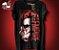 Enjoystick Star Wars - Join the Empire - Imagem 2