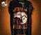 Enjoystick Star Wars - Join the Rebels - Imagem 2