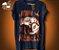 Enjoystick Star Wars - Join the Rebels - Imagem 3