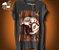 Enjoystick Star Wars - Join the Rebels - Imagem 4