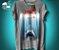 Enjoystick Jaws - Imagem 3