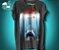 Enjoystick Jaws - Imagem 4