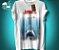 Enjoystick Jaws - Imagem 2