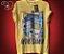 Enjoystick Retro Gamer - Nintendo Edition - Imagem 7