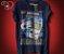 Enjoystick Retro Gamer - Nintendo Edition - Imagem 3