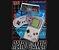 Enjoystick Retro Gamer - Nintendo Edition - Imagem 1