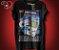 Enjoystick Retro Gamer - Nintendo Edition - Imagem 2