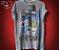 Enjoystick Retro Gamer - Nintendo Edition - Imagem 6