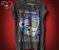Enjoystick Retro Gamer - Nintendo Edition - Imagem 4
