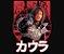Enjoystick Flashman - Kaura - Imagem 1