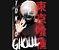 Enjoystick Tokyo Ghoul - Imagem 1
