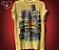 Enjoystick Shining Force 2 - Imagem 5