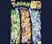Enjoystick Pokémon Legacy - Imagem 1