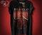 Enjoystick Diablo IV - Lilith - Imagem 2