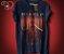 Enjoystick Diablo IV - Lilith - Imagem 3