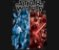 Enjoystick Star Wars Anthology - Imagem 1