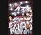 Enjoystick Kuroko no Basket - Imagem 1