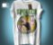 Enjoystick Popeye - Spinach - Imagem 8