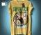 Enjoystick Popeye - Spinach - Imagem 7