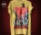 Enjoystick Jetman - Imagem 5