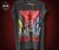 Enjoystick Jetman - Imagem 4