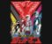 Enjoystick Jetman - Imagem 1