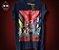 Enjoystick Jetman - Imagem 3