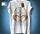 Enjoystick Avatar - A lenda de Aang - Imagem 5