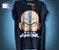 Enjoystick Avatar - A lenda de Aang - Imagem 3