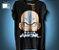 Enjoystick Avatar - A lenda de Aang - Imagem 2