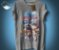 Enjoystick Beyblade - Imagem 6