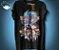 Enjoystick Beyblade - Imagem 3