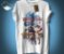 Enjoystick Beyblade - Imagem 8