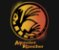 Enjoystick Monster Rancher - Imagem 1