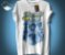 Enjoystick Shaman King - Imagem 2