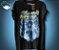 Enjoystick Shaman King - Imagem 5