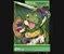 Enjoystick Coleção Chrono Trigger - Kaeru - Imagem 1