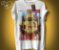 Enjoystick Coleção Chrono Trigger - Robô - Imagem 3
