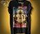 Enjoystick Coleção Chrono Trigger - Robô - Imagem 2