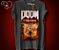 Enjoystick Doom Eternal - Imagem 4