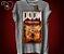 Enjoystick Doom Eternal - Imagem 6