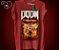Enjoystick Doom Eternal - Imagem 5