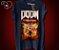 Enjoystick Doom Eternal - Imagem 3