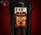 Enjoystick Doom Eternal - Imagem 2