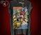 Enjoystick Marvel vs Capcom - Imagem 4