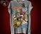 Enjoystick Marvel vs Capcom - Imagem 6