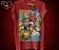 Enjoystick Marvel vs Capcom - Imagem 5